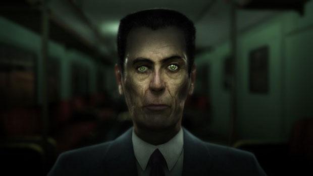 Создатель Counter-Strike рассказал, что Valve работает над Half-Life 3