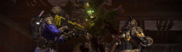 В Activision вовсю обсуждают возможность выпуска PC-версии Destiny