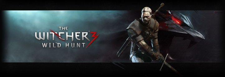Прохождение Witcher 3: Wild Hunt займет минимум 100 часов