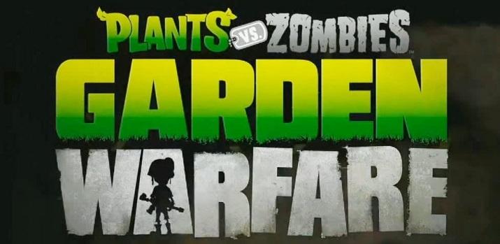 Для Plants vs. Zombies: Garden Warfare вышло бесплатное дополнение