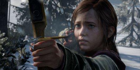 Раскрыты подробности The Last of Us: Remastered