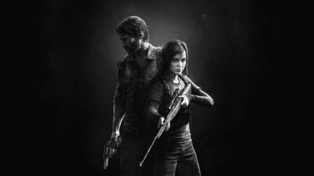 Last of Us Game of the Year Edition выйдет на PS3