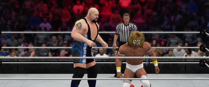 WWE 2K15 не запускается, вылетает, тормозит? — решение проблем