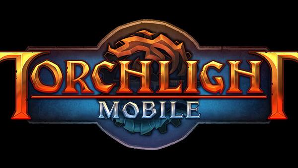 На E3 2015 анонсировали Torchlight Mobile