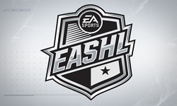 NHL 16 возвращается в EA Sports Hockey League