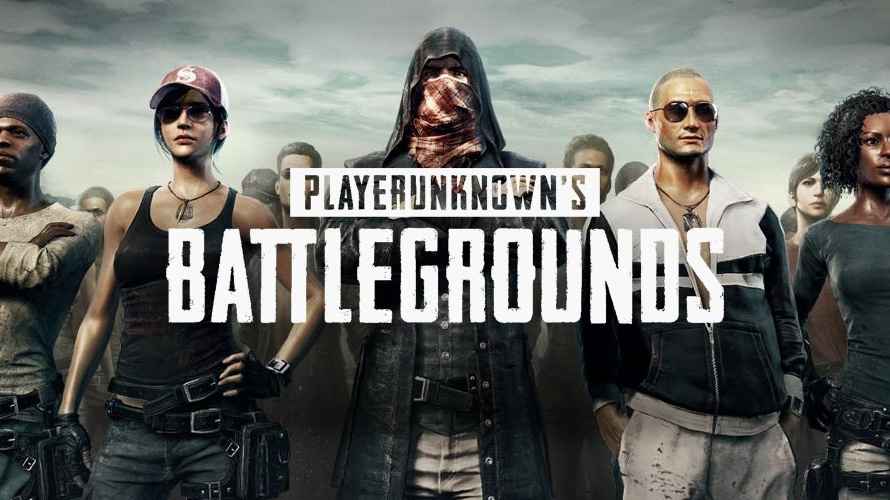 Как повысить FPS в Playerunknown's Battlegrounds